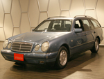Mercedes-Benz E240 Station Wagon